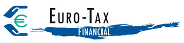 Euro-tax Financial Zrt.
